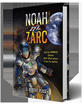 Noah Zarc Series