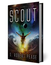 scout_cover_small.png