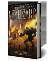 NoahZarc_Declaration_Hardback_small.png