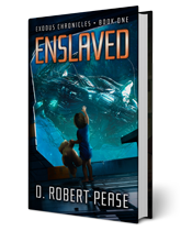 enslaved_hardcover.png