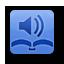 Download Audio Book