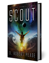 Scout: An Exodus Chronicles Short