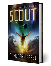 scout_hardcover-small.png
